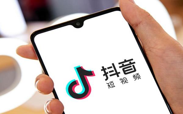 中国版TikTok测试自有的抖音支付