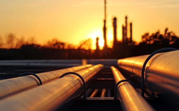 天然气管道公司