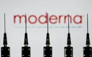 医疗保健精选——Moderna公司承认新冠疫苗注射剂有过敏反应,礼来单抗药物Donanemab取得积极数据