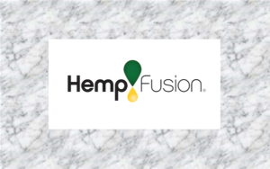 HempFusion PR