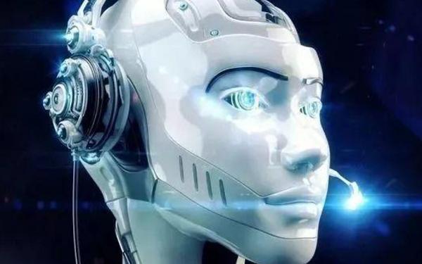 IBM向哈里斯-斯托州立大学提供人工智能和开放混合云技术资源