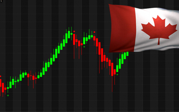 加拿大科技股