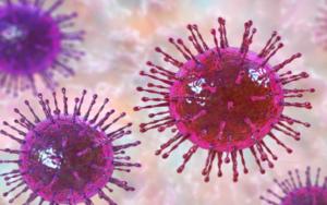 证据有了!辉瑞和BioNTech新冠疫苗对新冠肺炎变异有效
