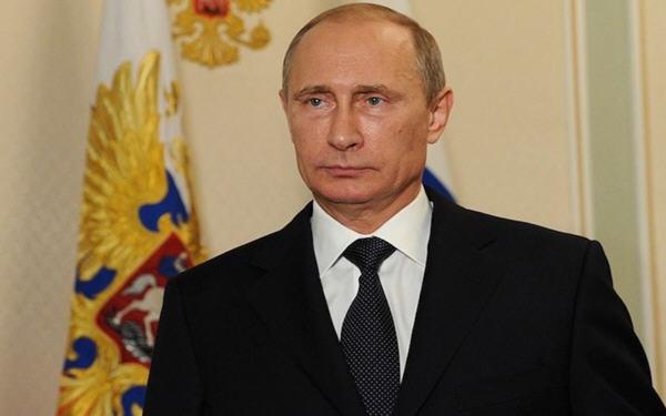 历史上首次,俄罗斯黄金储备超过美元