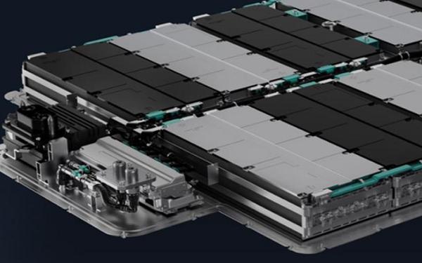 专家:固态电动车电池要到2025年或以后才会普及