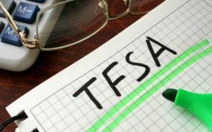 不是比特币,也不是黄金,TFSA账户中的6000加元应该用来买它!
