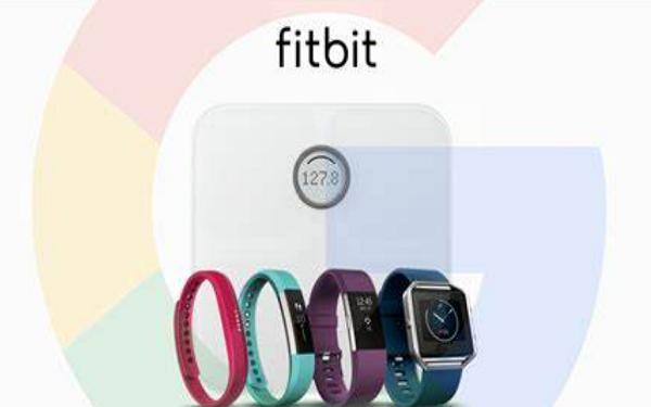 科技精选——谷歌完成收购Fitbit,Shopify股价上涨