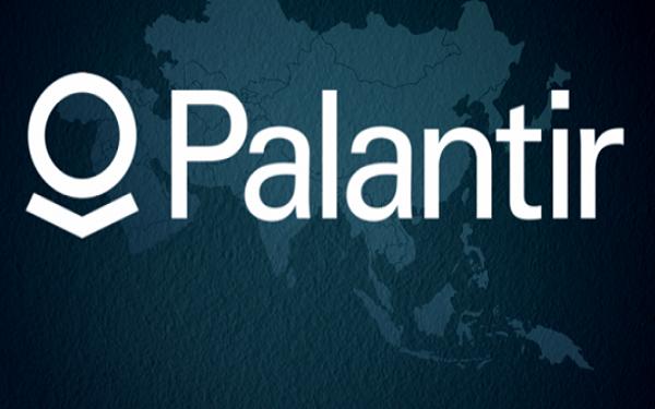 科技精选--Palantir股价大涨25%;亚马逊对阿拉巴马州工会投票提出异议