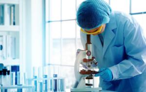 2021年生物科技股投资:这些纳斯达克个股在2020年翻一番