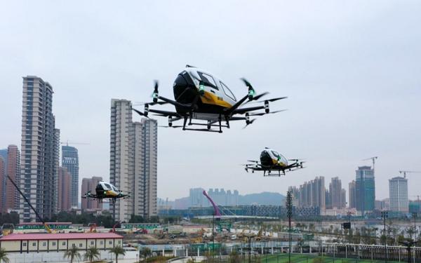 为什么理想汽车等中国电动汽车股上涨?