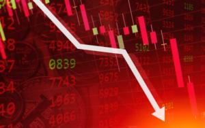 特斯拉股价创下11个交易日连胜纪录,但为何周一下跌?