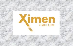 Ximen Mining_PR
