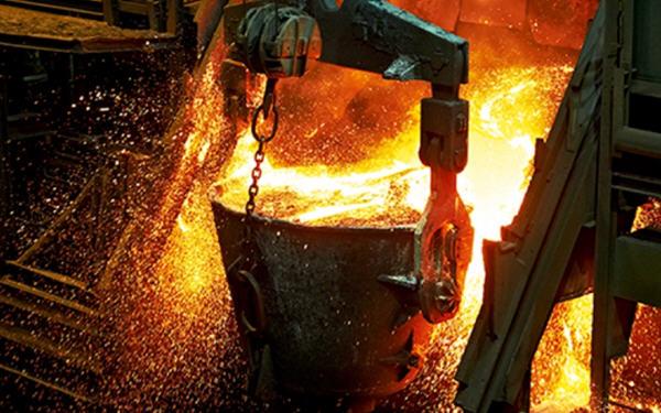 中国2020年铜进口创记录新高