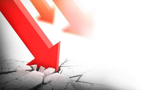 为什么燃料电池股今天集体下跌,Bloom Energy却逆市上涨?