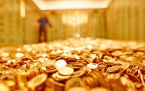 世界黄金协会报告:2021年黄金投资需求依然稳固
