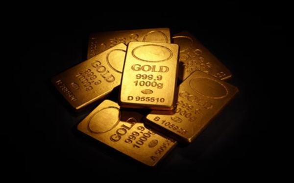 黄金价格能否突破?关注新交易模式和鲍威尔本周讲话!