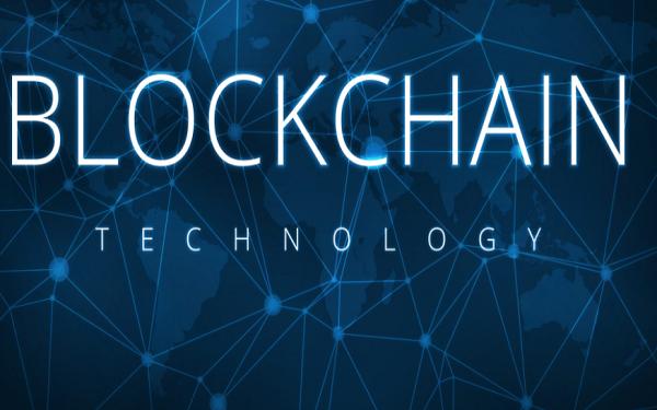Blockchain Foundry(CSE:BCFN)股价自12月以来上涨了450%,三大主要原因分析