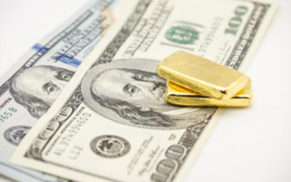 通胀来了,想保护钱袋子还是投资黄金最靠谱!