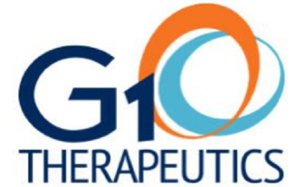 医疗保健精选——G1 Therapeutics大涨16.9%;Bionano Genomics股价创历史新高