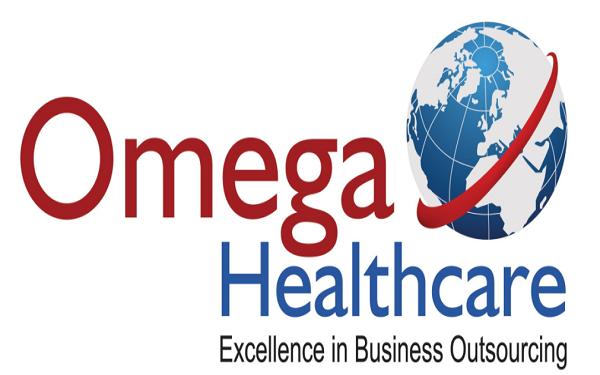 医疗保健精选--Omega Health收购24家医疗机构;分析师看好2020年第四财季业绩,Align Tech股价上涨13%