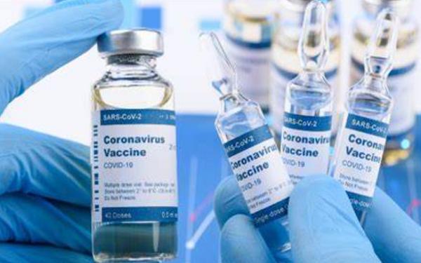 医疗保健精选——辉瑞公司有望5月前向美国供应2亿剂新冠疫苗;Cassava的阿尔茨海默病试验得出积极数据