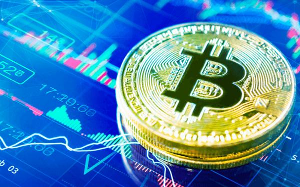 NAI500特别报道:加密货币正通过Banxa Holdings Inc. (BNXA: CA)的服务跃入主流行列