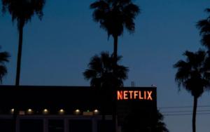 美国奈飞斥资1亿美元,让电影和电视节目更多元化