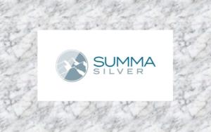 Summa Silver PR