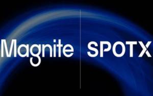 科技精选——Magnite以11.7亿美元现金和股票收购SpotX;Palantir (PLTR)与BP深化合作,加速能源转型