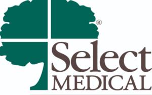 为何Select Medical股价轰然上涨20%