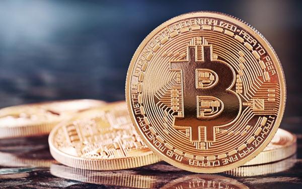顶级矿业高管表示加密货币的暴涨恰好说明投资者需要黄金