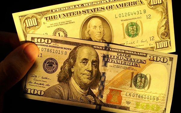 无视国债收益率上升,通胀担忧情绪推动金价反弹