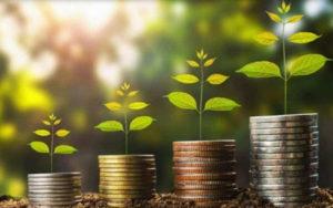 收入、增长和安全性,TSX的这只热门股票全占了!