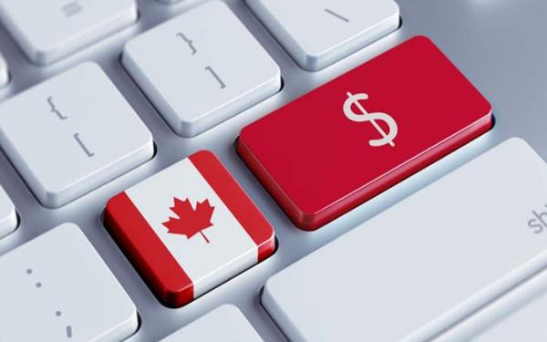 趁着股价都还不到50加元,这几只顶级的加拿大股票4月份要果断买入