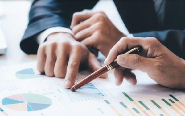 与TFSA投资者分享一只有十倍上涨潜力的价值股