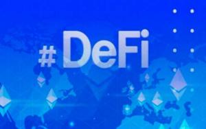 福布斯认为DEFI将取代银行,DEFI Technologies推出新的KYC产品——DeFi治理
