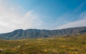 San Diego银矿项目勘探工作取得积极成果