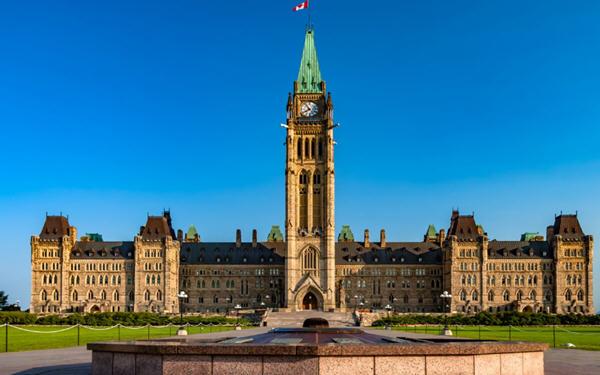 加拿大收紧关键矿产的收购规则,拒绝山东黄金收购TMAC Resources