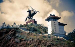 中国供应担忧已推动铝价至9年半最高
