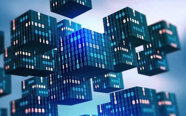 区块链将彻底改变金融服务的5大理由——Blockchain Foundry Inc. (CSE:BCFN)特别报道