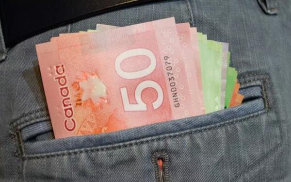 这三只顶级的加拿大股票股价都还不到50加元,且买且珍惜!