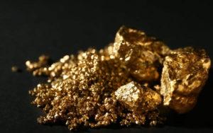 山东玉龙黄金拟以1.88亿美元收购澳洲巴拓实业100%股权
