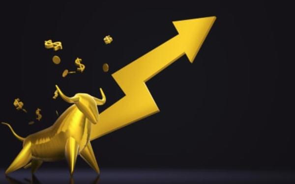 富国银行继续看涨黄金,2021年目标价2200美元