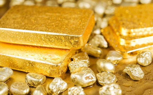 为什么现在可能是买入黄金和初级金矿公司股票的好时机?