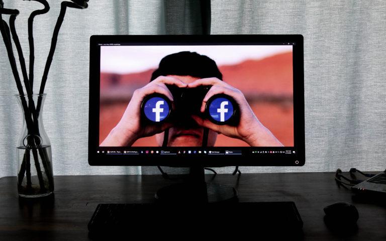 社交媒体情绪