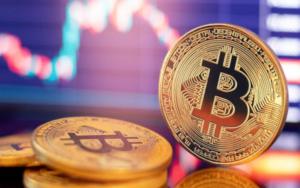 别错过最新致富机会:加密货币、NFT与区块链的崛起