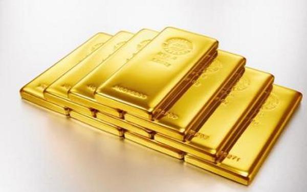 比特币和黄金,哪一个更值得投资?