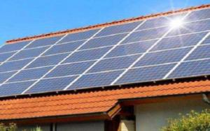 美国德州计划增加太阳能发电