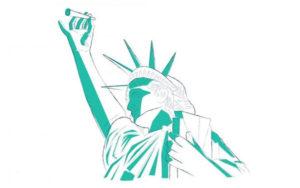 美国成人用大麻
