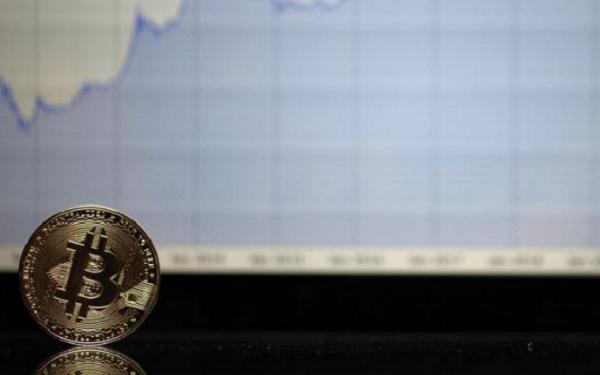 你必须为加密货币交易支付季度税吗?